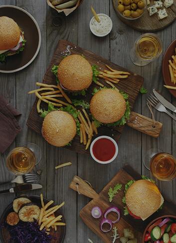 Jackal-on-the-Beach-homepage-menu-categories-burgers