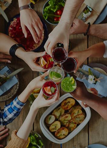 Jackal-on-the-Beach-homepage-menu-categories-drinks