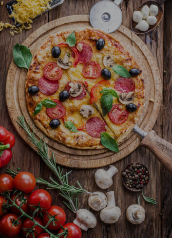 Jackal-on-the-Beach-homepage-menu-categories-pizza